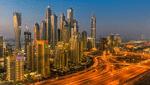 アラブ首長国連邦(UAE)商標制度🇦🇪