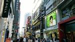 KIPO (Korean Intellectual Property Office) 韓国知的財産庁商標関連料金表💰