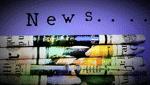 商標登録insideNews: 五輪商標を無断使用容疑 バッジ販売目的、夫婦逮捕 – 産経フォト