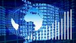 商標登録insideNews: 欧州連合知的財産庁への商標出願・登録統計