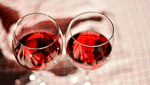 商標登録insideNews: Germany Introduces A New Wine Hierarchy Based On Geography | Forbes