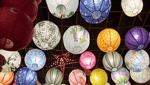 商標登録insideNews: China; New Anti-Unfair Competition Law increases risk of bribery