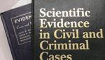 米国連邦証拠規則の電子記録の成立の真正についての改正