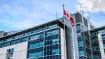商標登録insideNews: Intellectual property office tackles pending trademark application backlog | The Lawyer's Daily