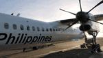 フィリピン商標の権利維持と使用宣誓書