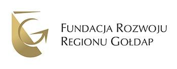 FRRG Gołdap logo