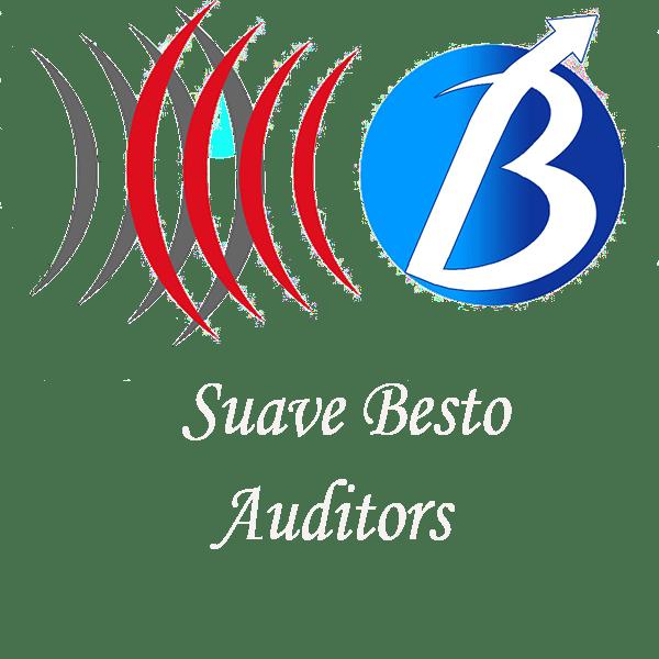 besto_logo