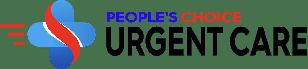 People's Choice Urgent Care