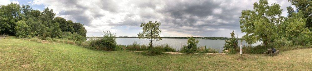 shabbona lake review