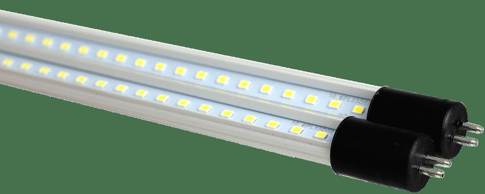 jarzeniówka LED
