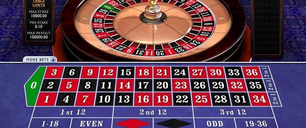 metodo dei 3 numeri per vincere alla roulette
