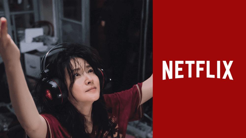 'Inspector Koo'- The Netflix K-Drama Is Coming To Netflix In October 2021