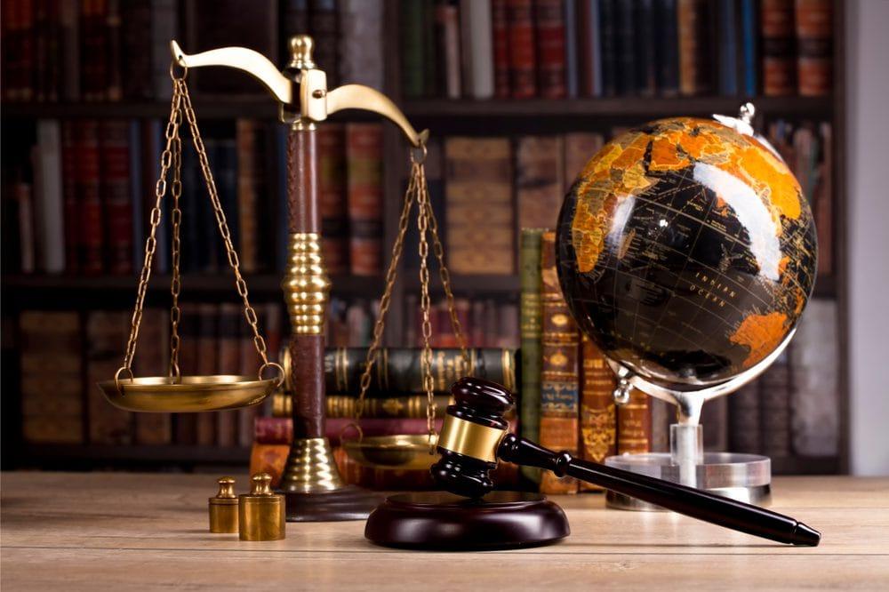 Orlando Unlawful Detainer Attorney