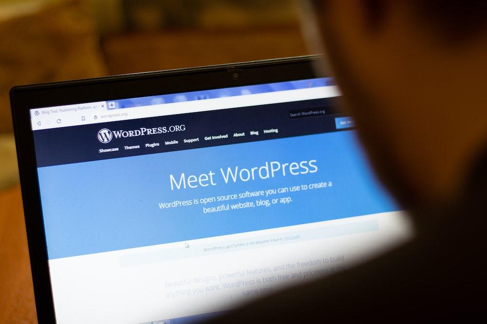 アラフィフでもできるWordPressブログの始め方