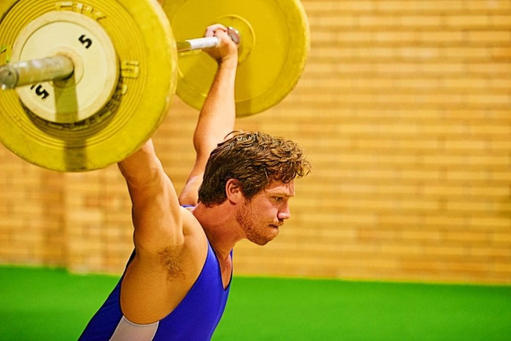 olympic_weightlifter_featured