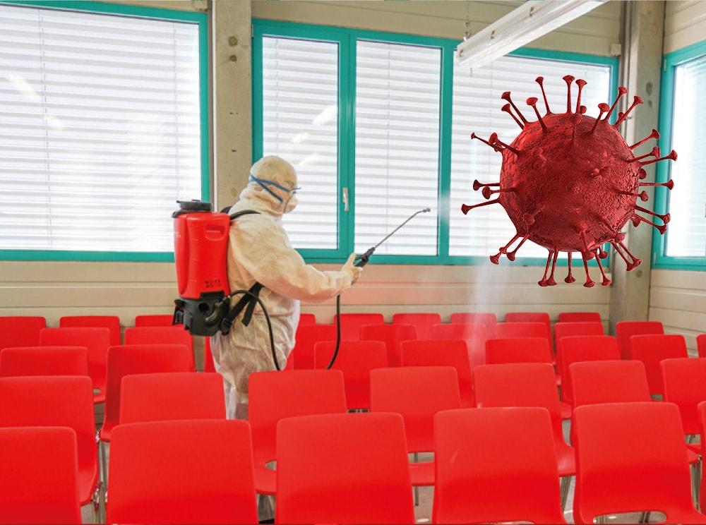 sanificazione2-virus