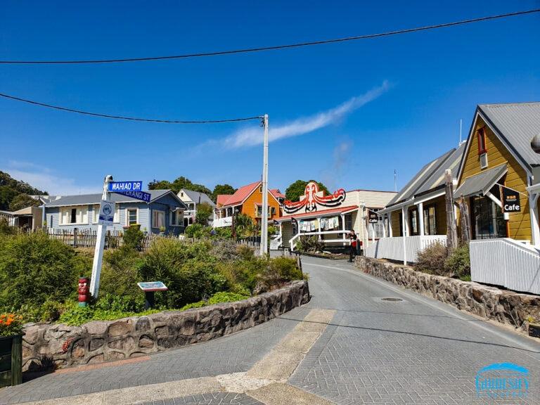 Maori-New-Zealand-Whakarewarewa