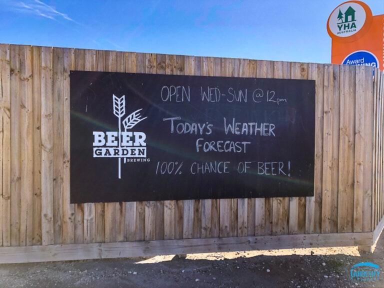 Beer-Garden-Port-Lincoln