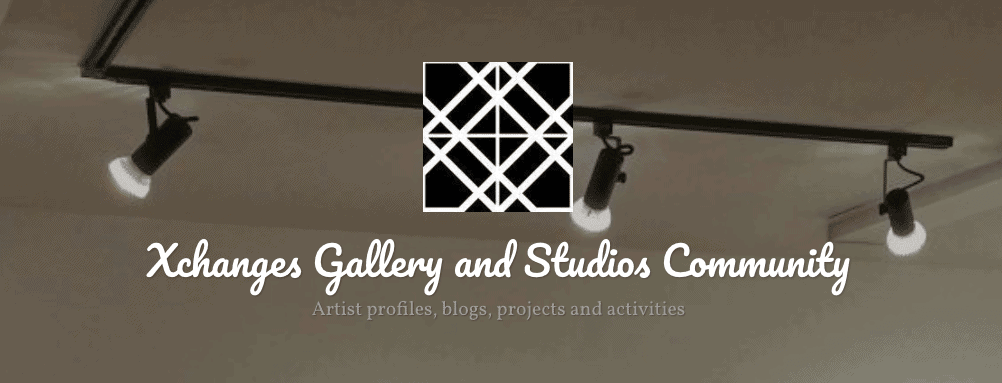 Xchanges Gallery and Studios Community