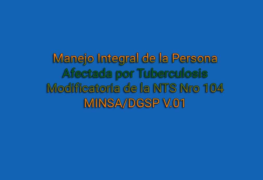 manejo-tb_minsa