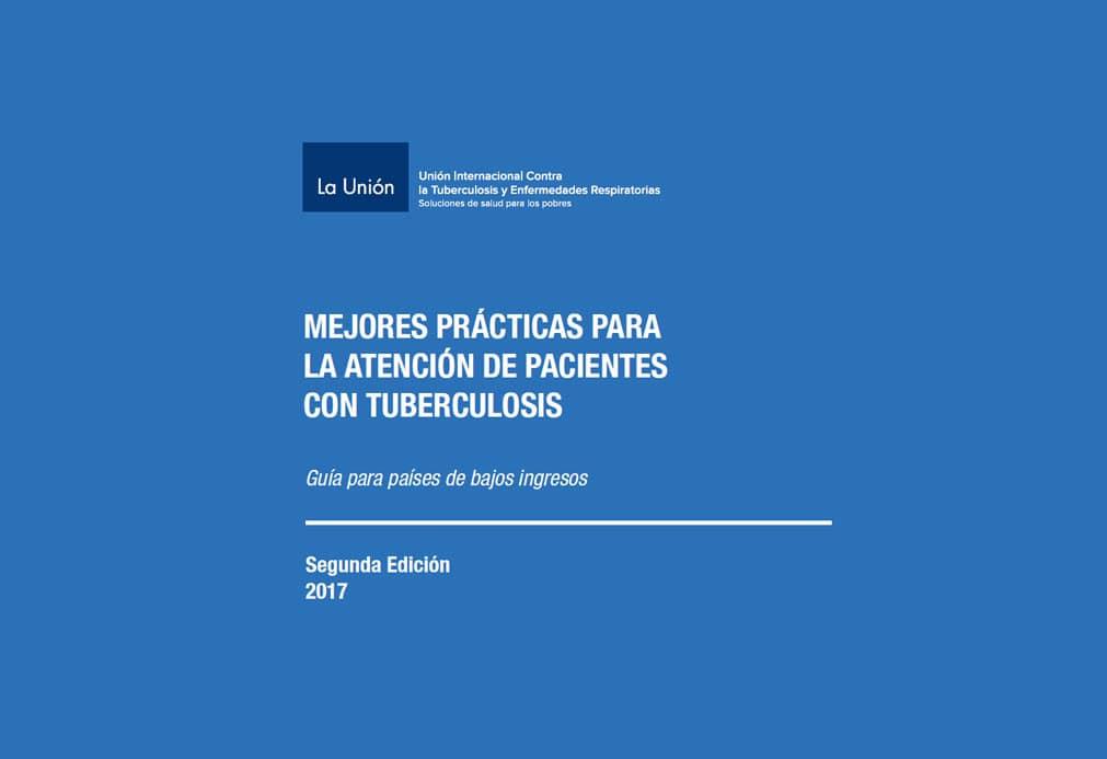 mejores_practicas_the-Union