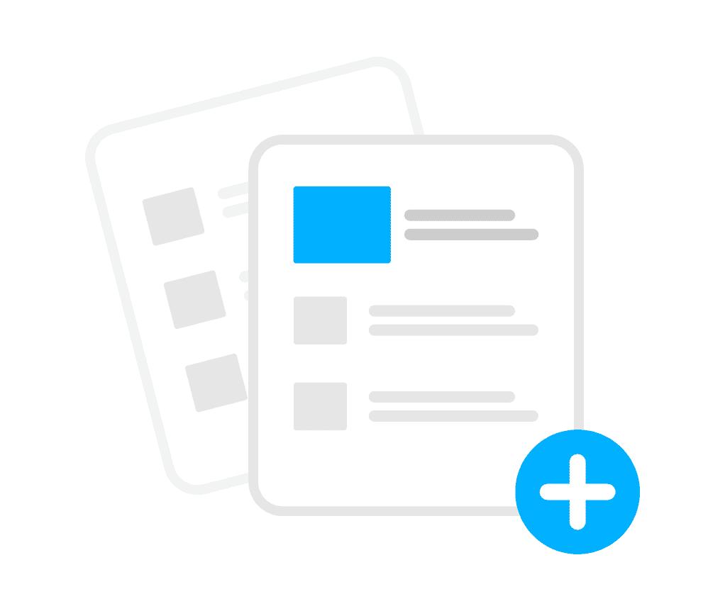 pdf Direktvertrieb 10 Schritte detailliert