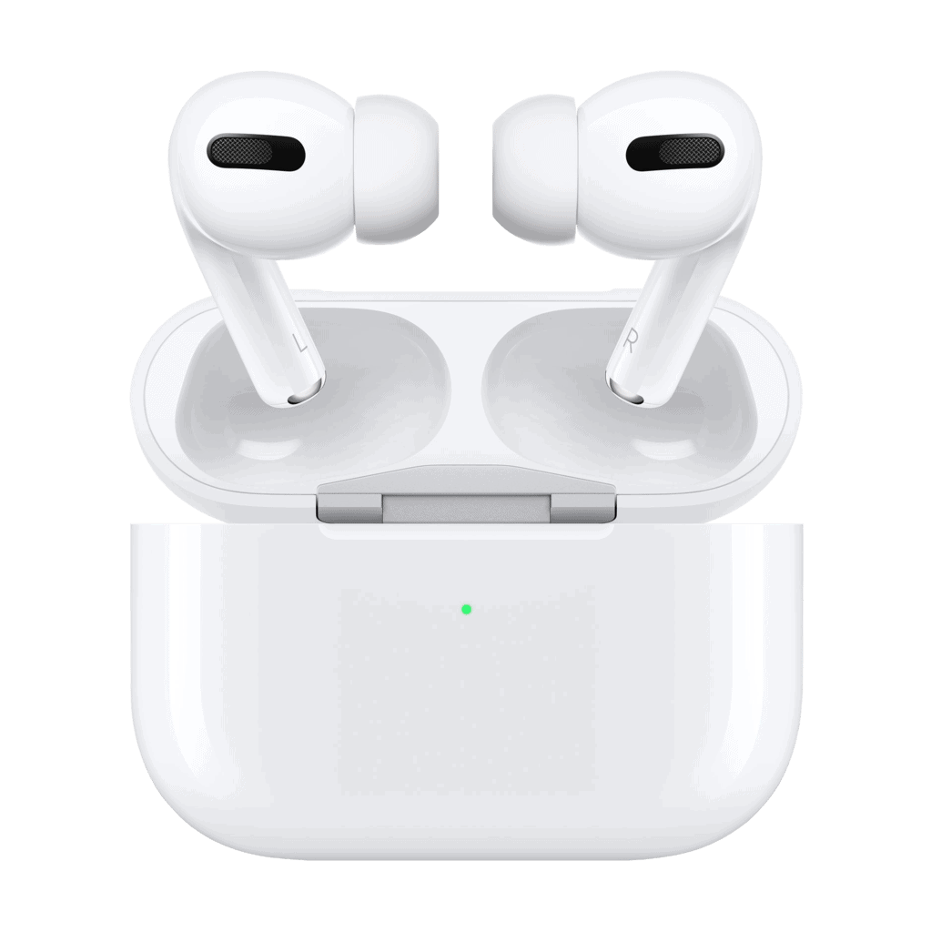 Apple_AirPods_Pro_-_White_1024x1024