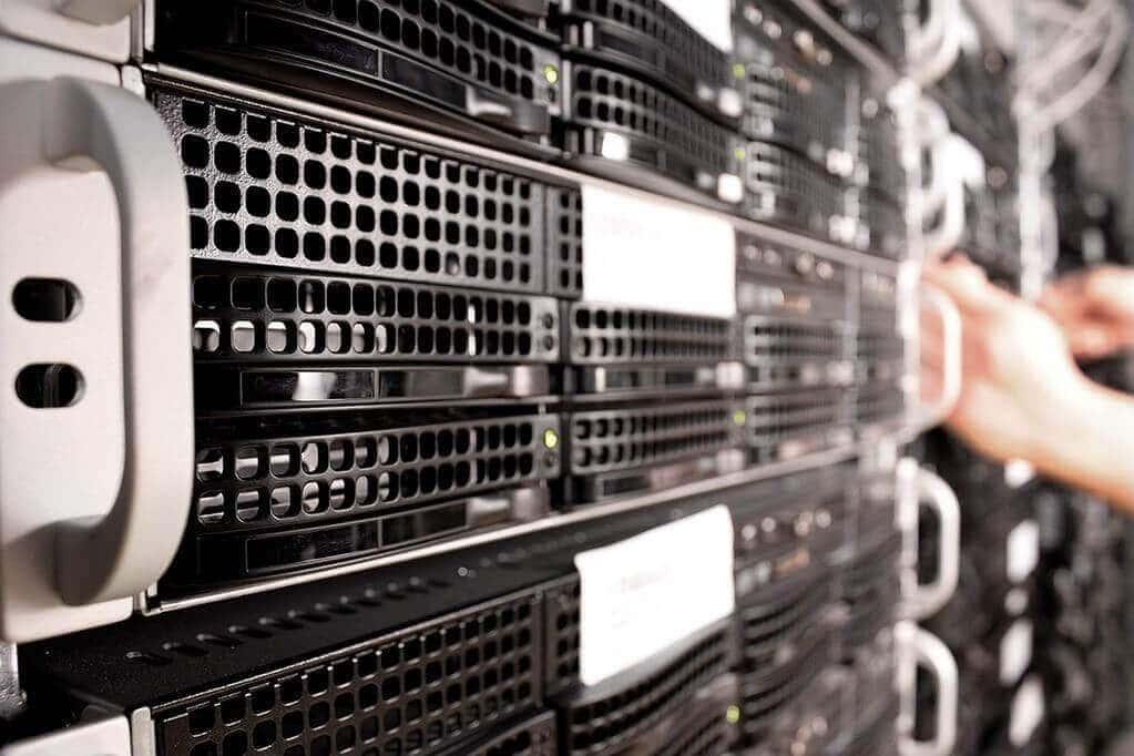 Auf welchem Server läuft der Konfigurator?- ObjectCode GmbH