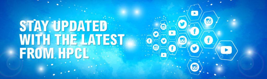 hpcl vendor registration