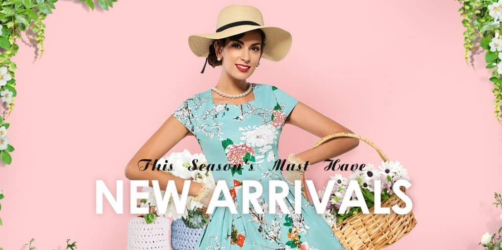 Women Fashion AliExpress replica Cover4