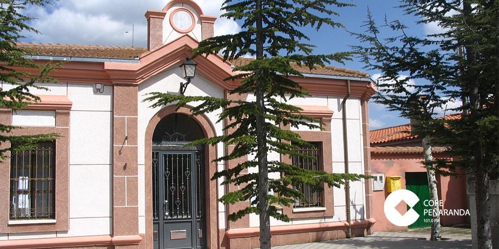 El Campo de Peñaranda suspende sus fiestas tras aplazarlas