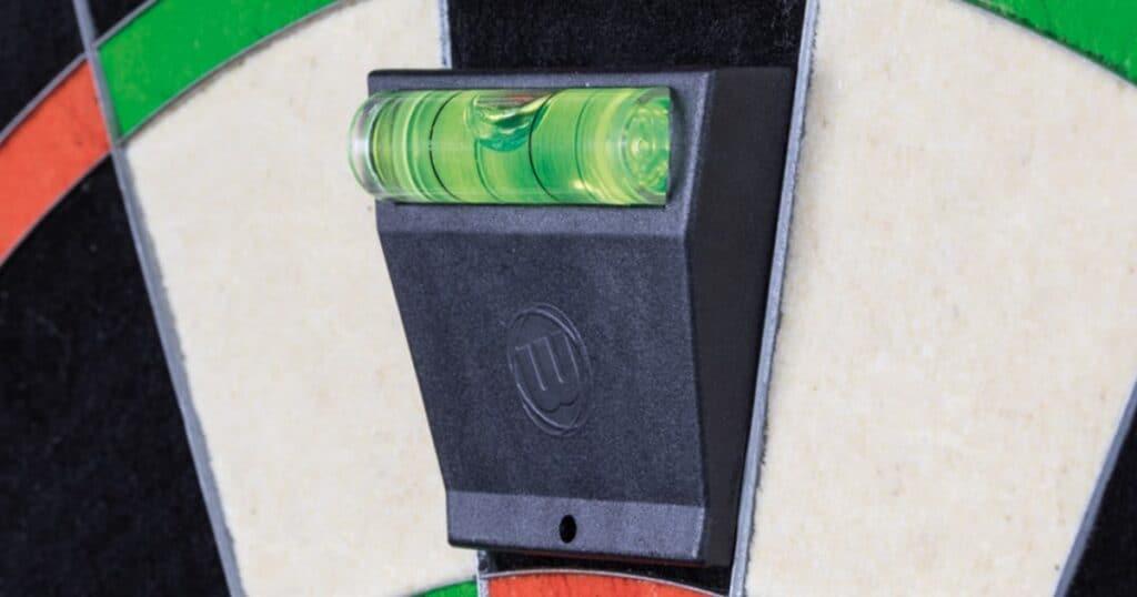 darts accessoires