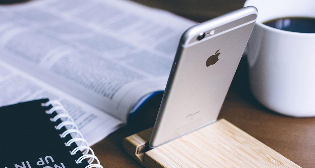 Mobile first design: come ottimizzare un ecommerce?
