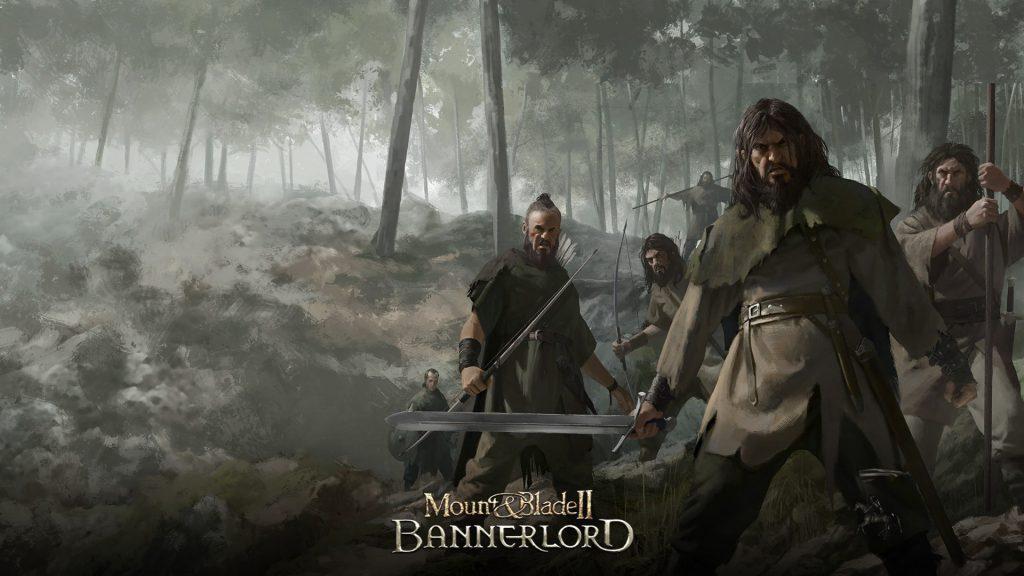 MountBlade-II-Bannerlord- Satın Al