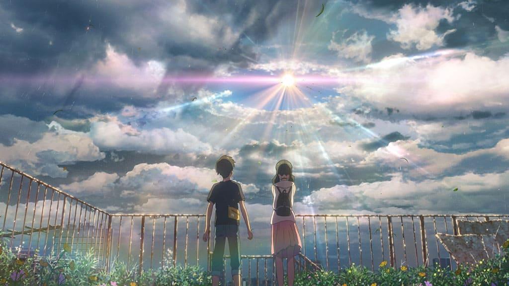 Lee más sobre el artículo El tiempo contigo: cuando brilla el sol