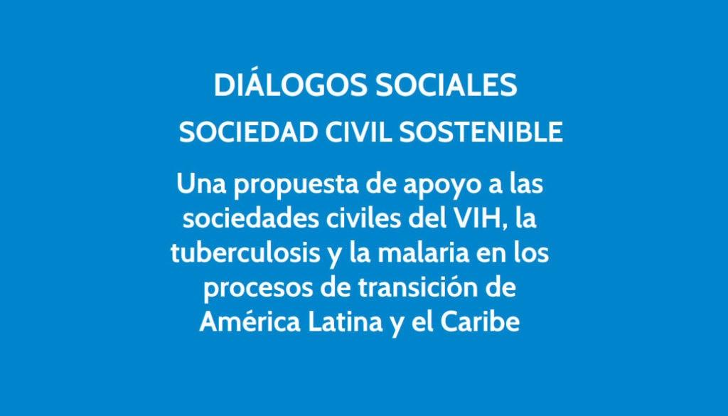 04abr17_dialogos 1