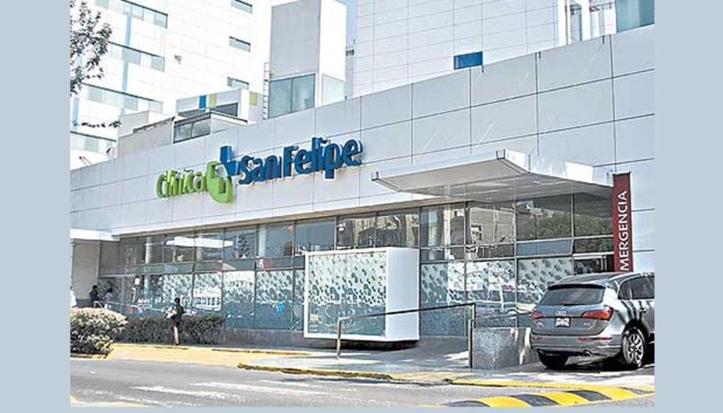 clinica-san-felipe_lima-peru