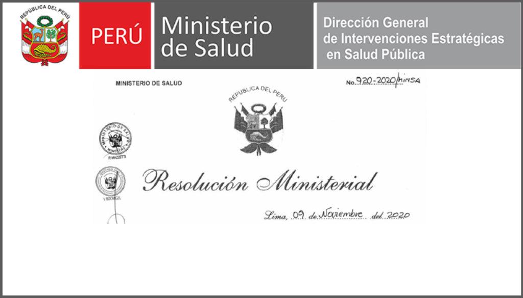 resolucion-ministerial-minsa