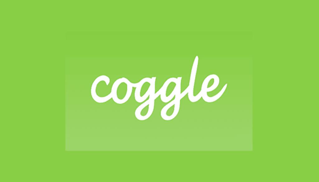 Coggle in Schule Bildung Unterricht