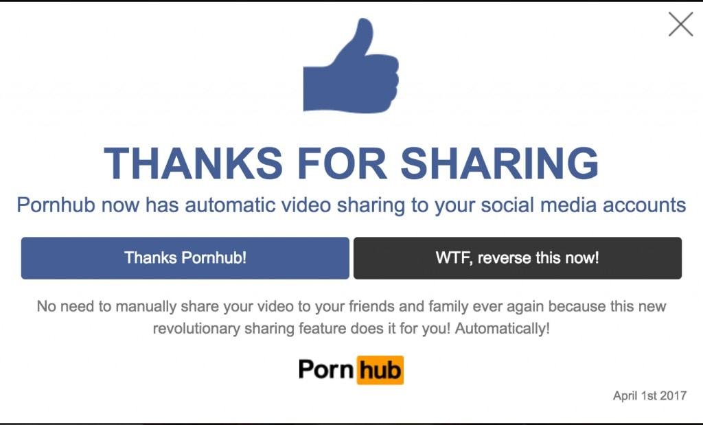 prnhub adult sites