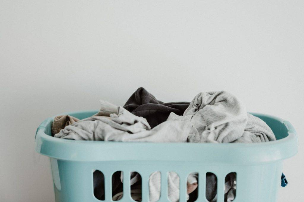Preise-Wäschekorb-Textilreinigung