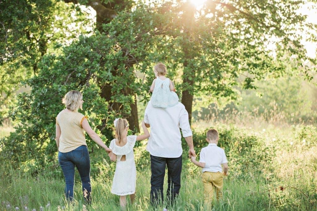 Family Health Plan