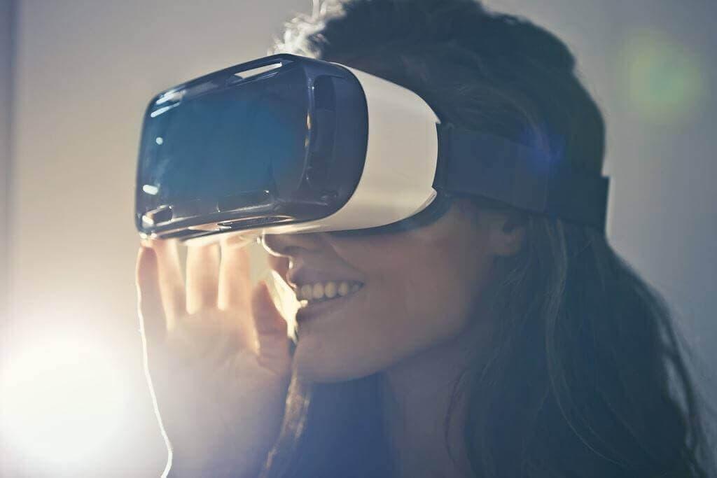 Die Zukunft vor Augen: Virtual Reality Konfigurator - ObjectCode GmbH