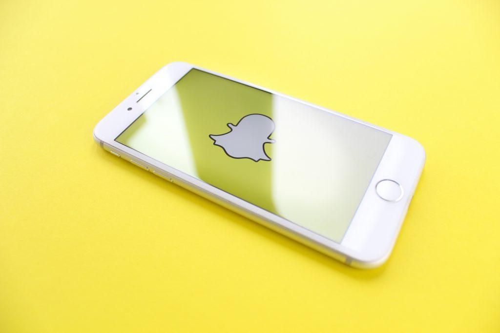 Hoe de Snapchat Score werkt en hoe je je score kunt verbeteren