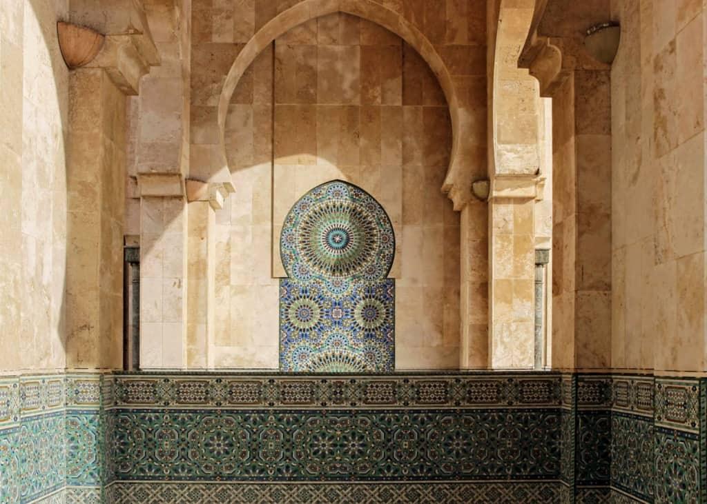 Marrakech parfummuseum trends lentezomer2020 tineb 1024x731 1