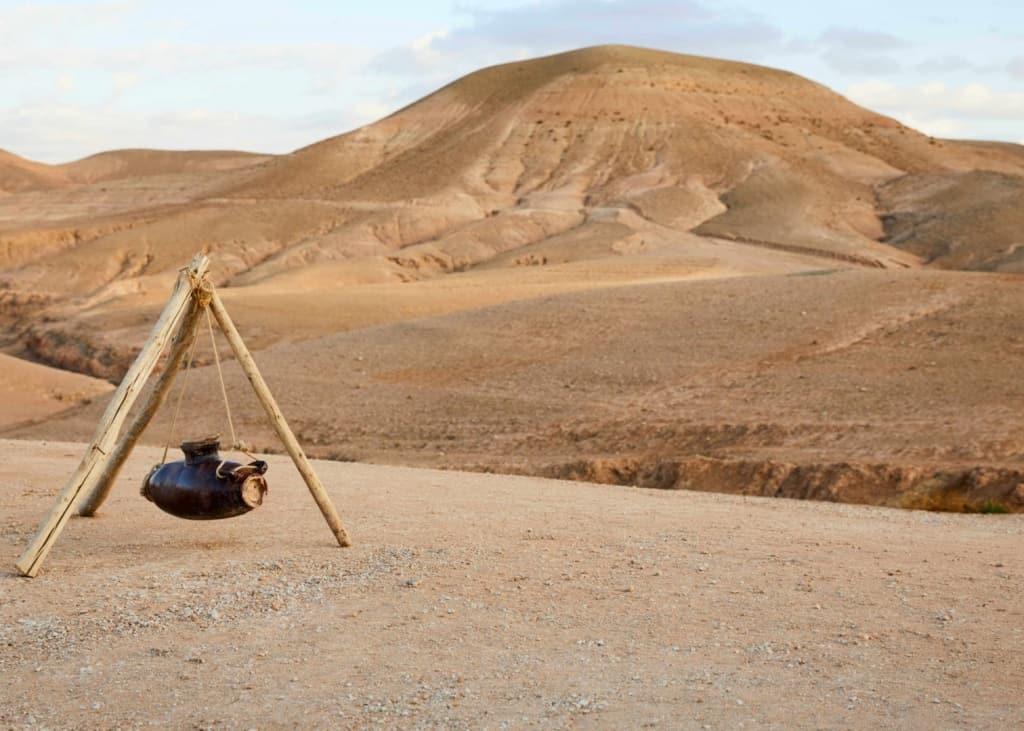 Marrakech woestijn trends lentezomer2020 1 1024x731 1