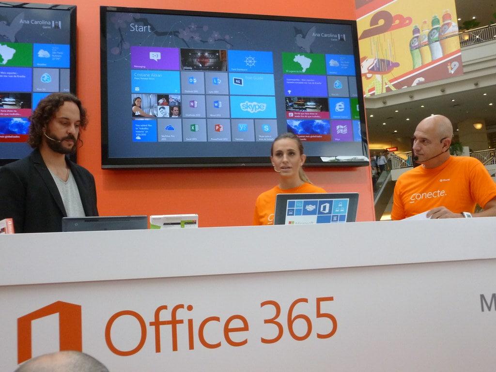 office365-1905