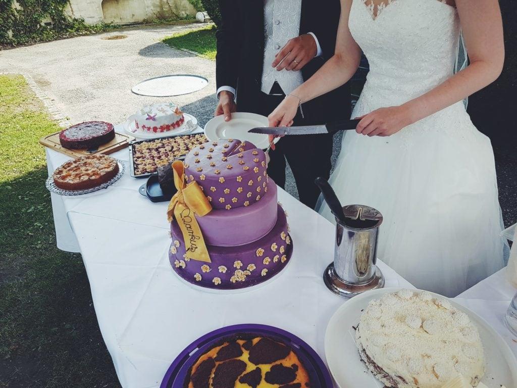 diyarbakır evlenme teklifi organizasyonları