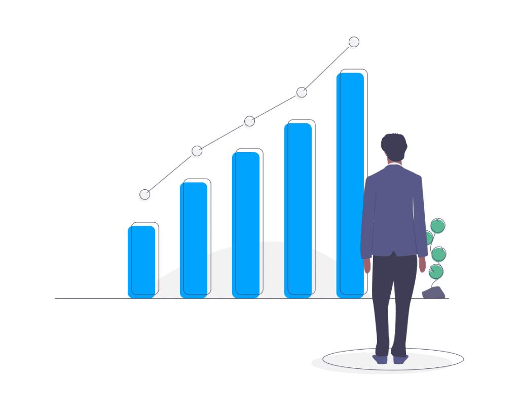 Was kostet ein Produktkonfigurator? Keine Kosten, sondern eine Investition