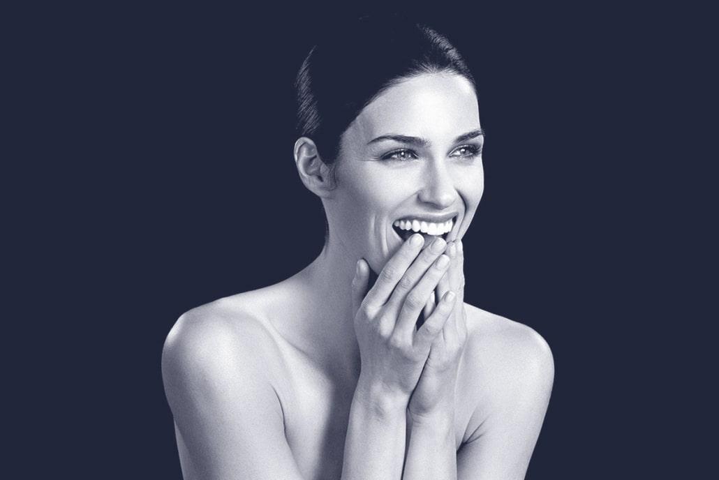 Dentus perfectus - Činimo Vaš osmijeh lijepšim & sretnim - stomatološka ordinacija